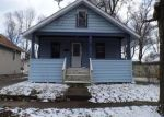 Foreclosed Home in Battle Creek 49017 30 OXFORD ST - Property ID: 1192737