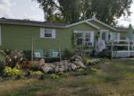 Foreclosed Home in Ionia 48846 161 RAILROAD ST - Property ID: 1193006
