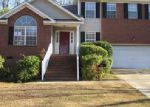 Foreclosed Home in Irmo 29063 105 HOLLY CREEK DR - Property ID: 1195449