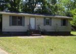 Foreclosed Home in Jackson 38301 17 FINCH CV - Property ID: 1203897