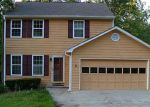 Foreclosed Home in Norcross 30071 5633 WESTERN HILLS DR - Property ID: 1207321