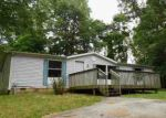 Foreclosed Home in Bethel 45106 11493 COLTHAR RD - Property ID: 1217793