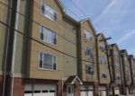 Foreclosed Home in West New York 7093 308 52ND ST - Property ID: 1223984
