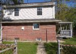 Foreclosed Home in Egg Harbor Township 8234 310 FENTON AVE - Property ID: 1224553