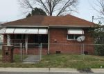 Foreclosed Home in Suffolk 23434 632 BATTERY AVE - Property ID: 1226005