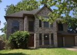 Foreclosed Home in Humble 77396 3823 BECKETT RIDGE DR - Property ID: 1240576