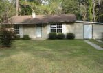 Foreclosed Home in Kingsland 31548 310 N SATILLA ST - Property ID: 1241740
