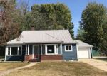 Foreclosed Home in Millington 48746 8629 STATE RD - Property ID: 1242423