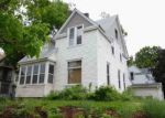 Foreclosed Home in Saint Paul 55117 1114 JACKSON ST - Property ID: 1255292