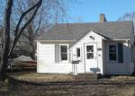 Foreclosed Home in Cloquet 55720 1719 FAIRVIEW AVE - Property ID: 1255646
