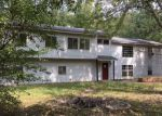 Foreclosed Home in Jacksonville 72076 588 COLE DR - Property ID: 1270030