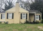 Foreclosed Home in Atlanta 30310 1364 LORENZO DR SW - Property ID: 1273628