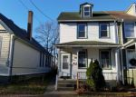 Foreclosed Home in Mount Holly 8060 124 BUTTONWOOD ST - Property ID: 1277751
