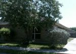 Foreclosed Home in Harlingen 78550 2140 SHADOWBROOK CIR - Property ID: 1315375