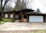 Foreclosed Home in Temperance 48182 6849 FORTUNA DR - Property ID: 1321516