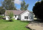 Foreclosed Home in Oconto Falls 54154 225 S MAIN ST - Property ID: 1341582
