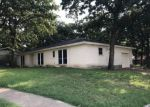 Foreclosed Home in Copperas Cove 76522 402 CAROTHERS ST - Property ID: 1362506