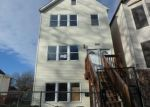 Foreclosed Home in Chicago 60609 5022 S ELIZABETH ST - Property ID: 1368278