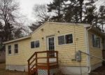 Foreclosed Home in Lakeville 2347 5 CHERRY ST - Property ID: 1368361