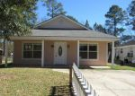 Foreclosed Home in Biloxi 39532 6740 NATCHEZ RD - Property ID: 1398105