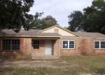 Foreclosed Home in Pensacola 32507 1400 DEXTER AVE - Property ID: 1399086