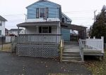 Foreclosed Home in Chicopee 1013 56 FAIRVIEW AVE - Property ID: 1433689