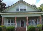 Foreclosed Home in Cairo 39828 41 3RD AVE SW - Property ID: 1449436