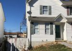 Foreclosed Home in Front Royal 22630 603 W 12TH ST - Property ID: 1459360