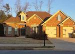 Foreclosed Home in Madison 35758 135 EQUESTRIAN LN - Property ID: 1462577