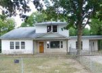 Foreclosed Home in Rogers 72756 715 N C ST - Property ID: 1462934