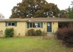 Foreclosed Home in North Little Rock 72116 405 W M AVE - Property ID: 1463949
