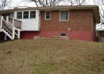 Foreclosed Home in Festus 63028 1531 DONOVER LN - Property ID: 1495565