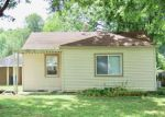 Foreclosed Home in Greenwood 46143 4903 WELTON ST - Property ID: 1505241