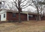 Foreclosed Home in Wilburton 74578 93 SW 122ND RD - Property ID: 1507686