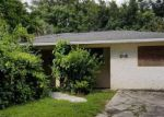 Foreclosed Home in Naples 34113 5392 CAROLINA AVE - Property ID: 1514633