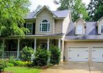Foreclosed Home in Auburn 30011 329 HEATHERWOOD DR - Property ID: 1527533