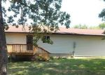 Foreclosed Home in Waynesville 65583 21450 SAIL RD - Property ID: 1561197