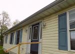 Foreclosed Home in Middletown 19709 107 SHALLCROSS PL - Property ID: 1566760