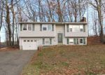 Foreclosed Home in Essex Junction 5452 27 JACKSON HTS - Property ID: 1578455