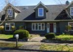 Foreclosed Home in Stayton 97383 1482 N SCENIC VIEW DR - Property ID: 1605350
