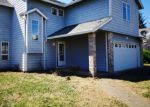 Foreclosed Home in Sheridan 97378 740 SE JUSTIN ST - Property ID: 1607351