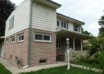Foreclosed Home in Milwaukee 53221 3841 S 39TH ST - Property ID: 1608571