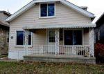 Foreclosed Home in Ferndale 48220 532 E HAZELHURST ST - Property ID: 1637689