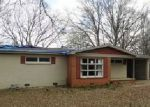 Foreclosed Home in Tuscaloosa 35404 1707 56TH AVE E - Property ID: 1663755