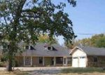 Foreclosed Home in Greenbrier 72058 3 N KING DR - Property ID: 1669354