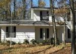 Foreclosed Home in Columbus 39702 413 BREWER RD - Property ID: 1682171