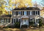 Foreclosed Home in Chesterfield 23832 3403 SILLIMAN TER - Property ID: 1682199