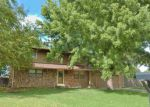 Foreclosed Home in Rose Hill 67133 1410 MEEKER CT - Property ID: 1724270