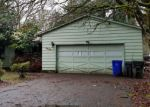 Foreclosed Home in Lake Oswego 97035 5353 LAKEVIEW BLVD - Property ID: 1748412