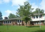 Foreclosed Home in Grant 35747 125 WYLE AYERS RD - Property ID: 1758279